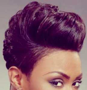 Short-African American-Natural-Hairstyles-2015 (16)