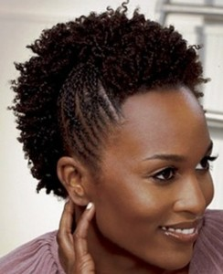Short-African American-Natural-Hairstyles-2015 (17)