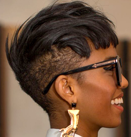 Short-African American-Natural-Hairstyles-2015 (5)