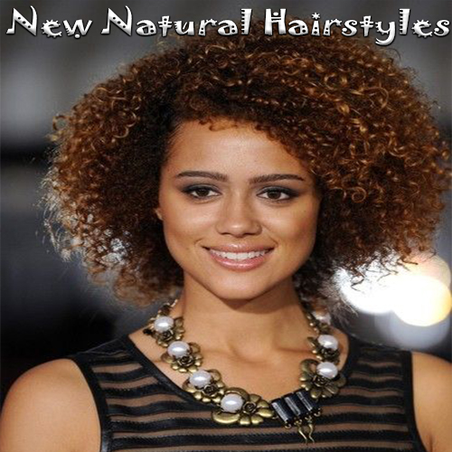 bob-hair-style-with-natural-curly-hair (12)