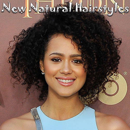 bob-hair-style-with-natural-curly-hair (13)
