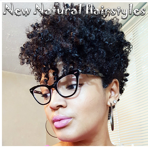 bob-hair-style-with-natural-curly-hair (2)