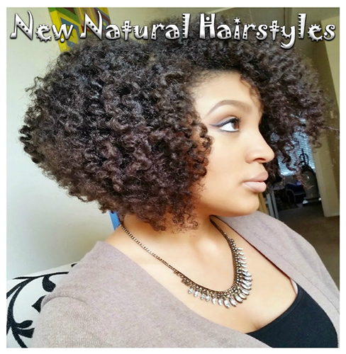 bob-hair-style-with-natural-curly-hair (4)