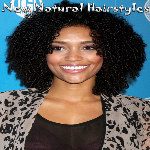 bob-hair-style-with-natural-curly-hair (5)