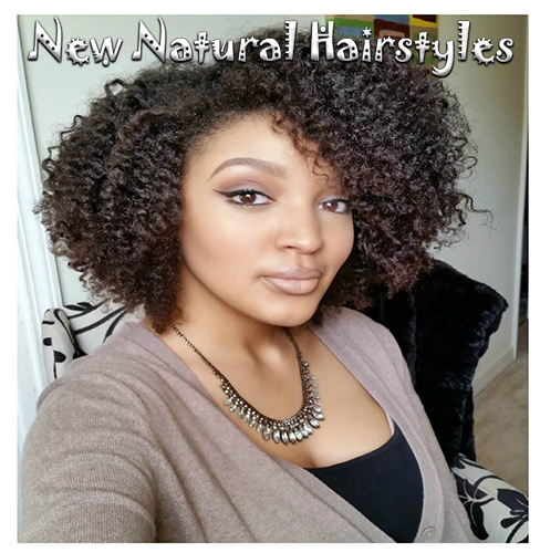bob-hair-style-with-natural-curly-hair (7)