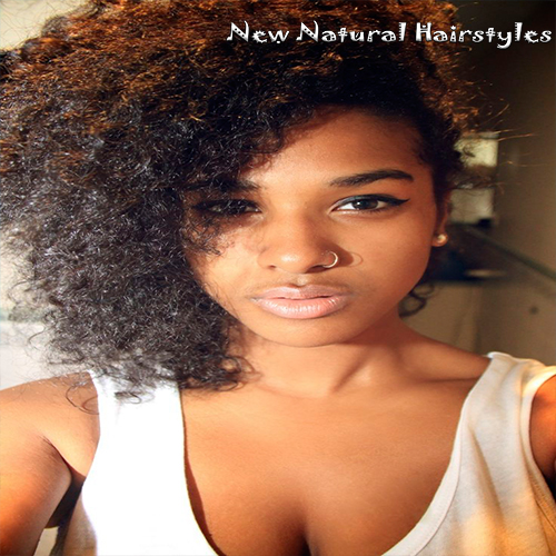bob-hair-style-with-natural-curly-hair (9)