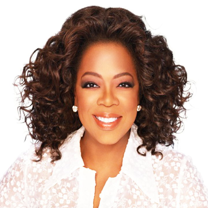 south africa hair style south oprah winfrey curly hairstyles 6701