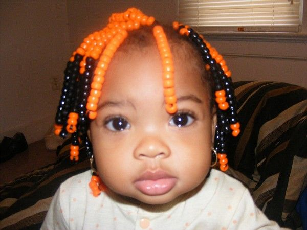 3 Best Kids Hairstyles With Weave