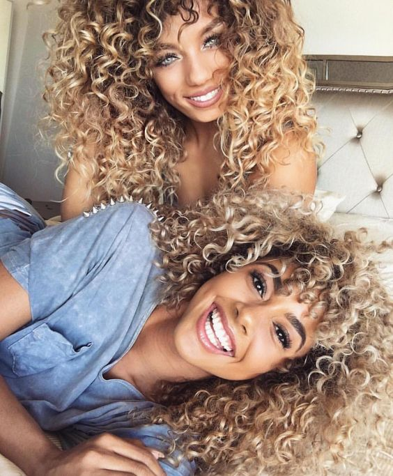 Usual 12 Blonde Hair With Highlights Ideas New Natural Hairstyles